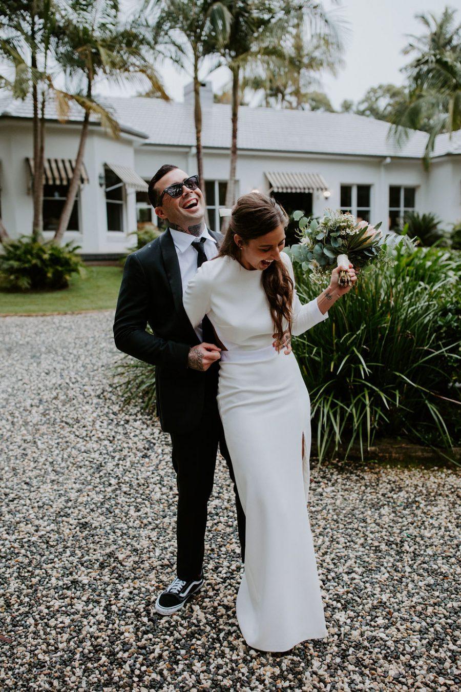 elope-micro-wedding-newrybar-downs