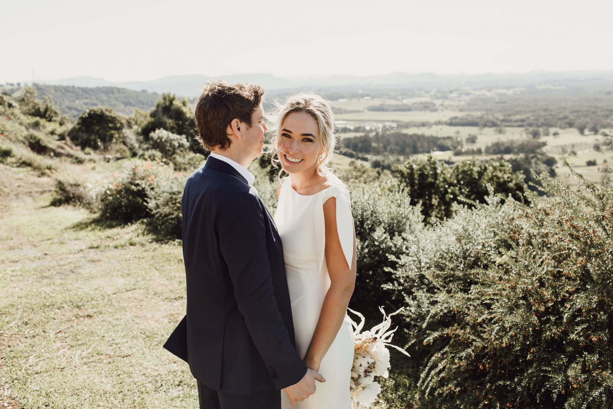 elopement-micro-wedding-sundays-at-byron