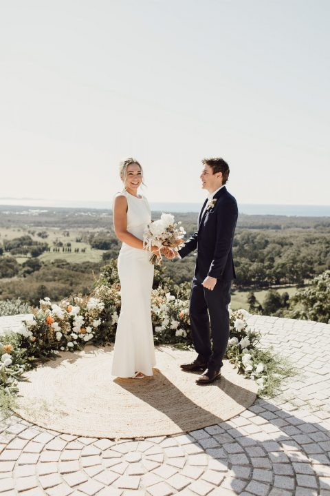 elopement-micro-wedding-sundays-at-byron
